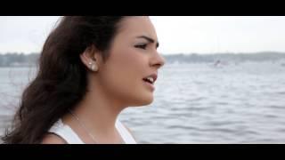 Fight Song - Rachel Platten (Cover by Amanda Rose)