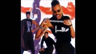 CAMEO - MACHISMO  (FULL ALBUM)  1988