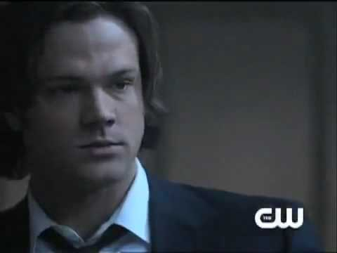 Supernatural S05E14 My Bloody Valentine