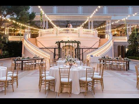 katie-+-tom-|-bellagio-las-vegas-wedding-|-kmh-photography