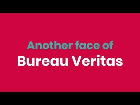 Bureau Veritas - Corporate videos