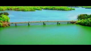 Ajay Devgan's New Movie Song Instrumental Ringtone