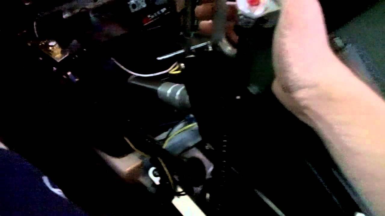 small resolution of delay box air shifter