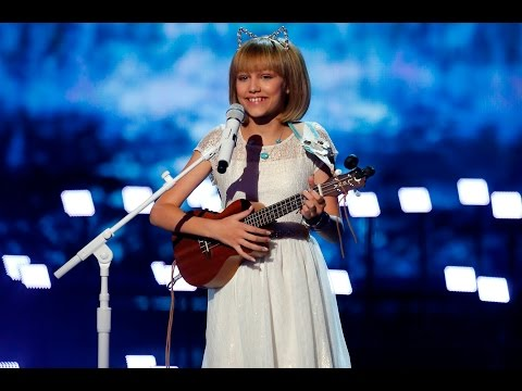 AGT season 11 winner