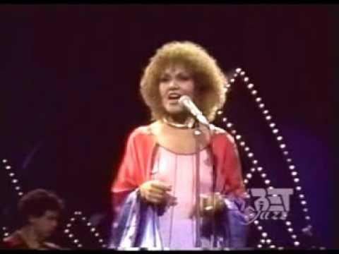 Cleo Laine and John Dankworth - Come Back To Me