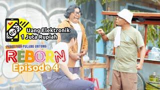 Thumbnail of P3U Reborn | Eps 4 – Angga Yunanda, Marshel, Yasamin Jasem, Bryan Domani, Coki Pardede, Onadio