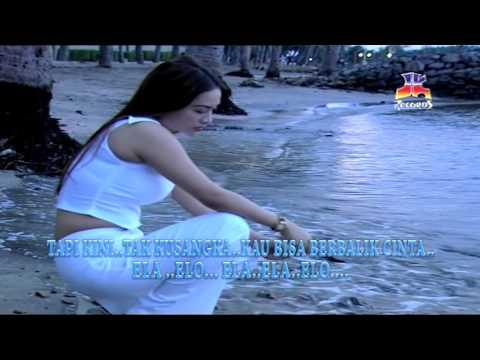 Heidy Diana - Ela Elo Ojo Ngono ( Klip)