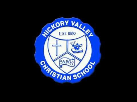 Hickory Valley Christian School (Promo Video)