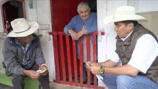 ¡EL CAMBIO LO HACEMOS JUNTOS DISTRITO XIII!