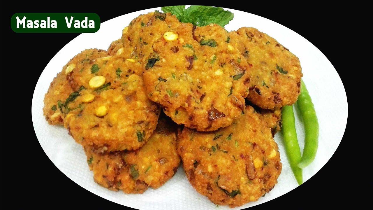 chana dal recipe, how to make easy chana dal recipe ...