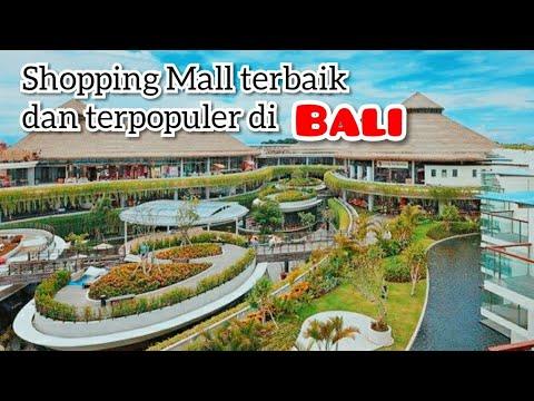 7-shopping-mall-terbaik-dan-terpopuler-di-bali-|-wajib-kamu-kunjungi-ketika-liburan-ke-bali