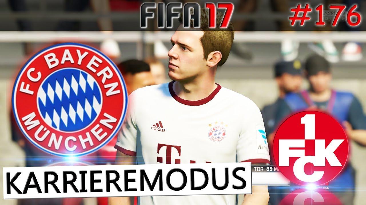 Deutschland Spiel Kaiserslautern