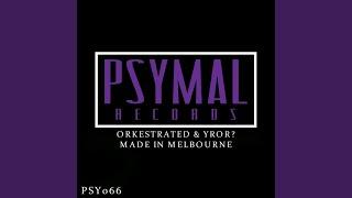 Made In Melbourne (Original Mix)