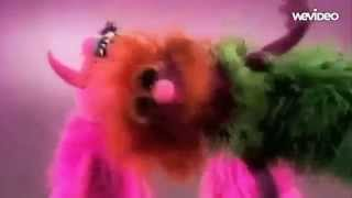 Muppet Renegades - ORIGINAL Vine (Manamana or Mahna Mahna)