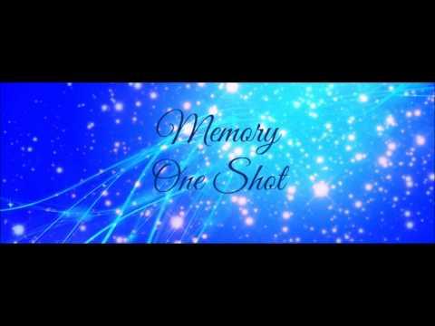 Memory- Giuro Manchi...