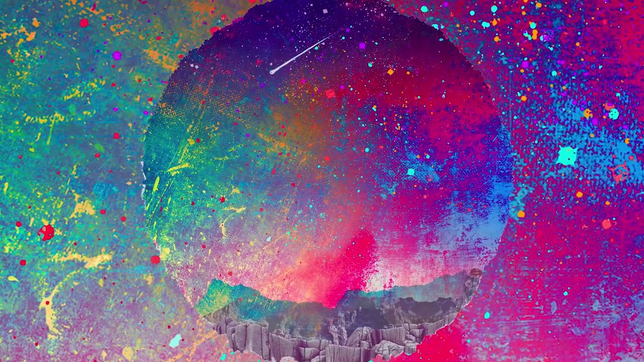 khruangbin-the-man-who-took-my-sunglasses-night-time-stories