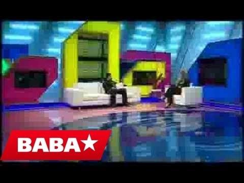 GETOAR SELIMI - Intervista TV KLAN [10-03-2011]