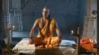 chanakya niti-How to find solution of any problem - Best motivational video of chanakya