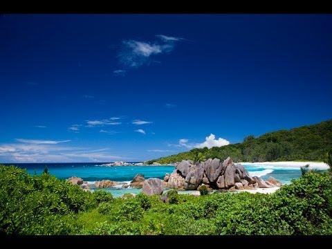 Les Seychelles 2013 un autre monde