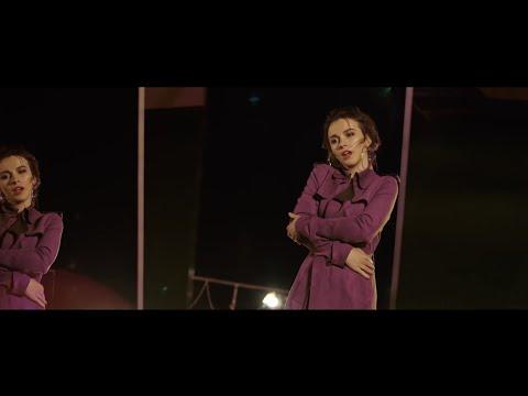 Клип Riya - Не боюсь