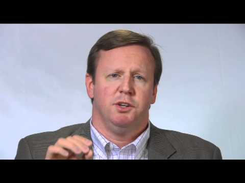 Morgan Stone of Stone Asset Management, Inc, on Fiduciary Obligation