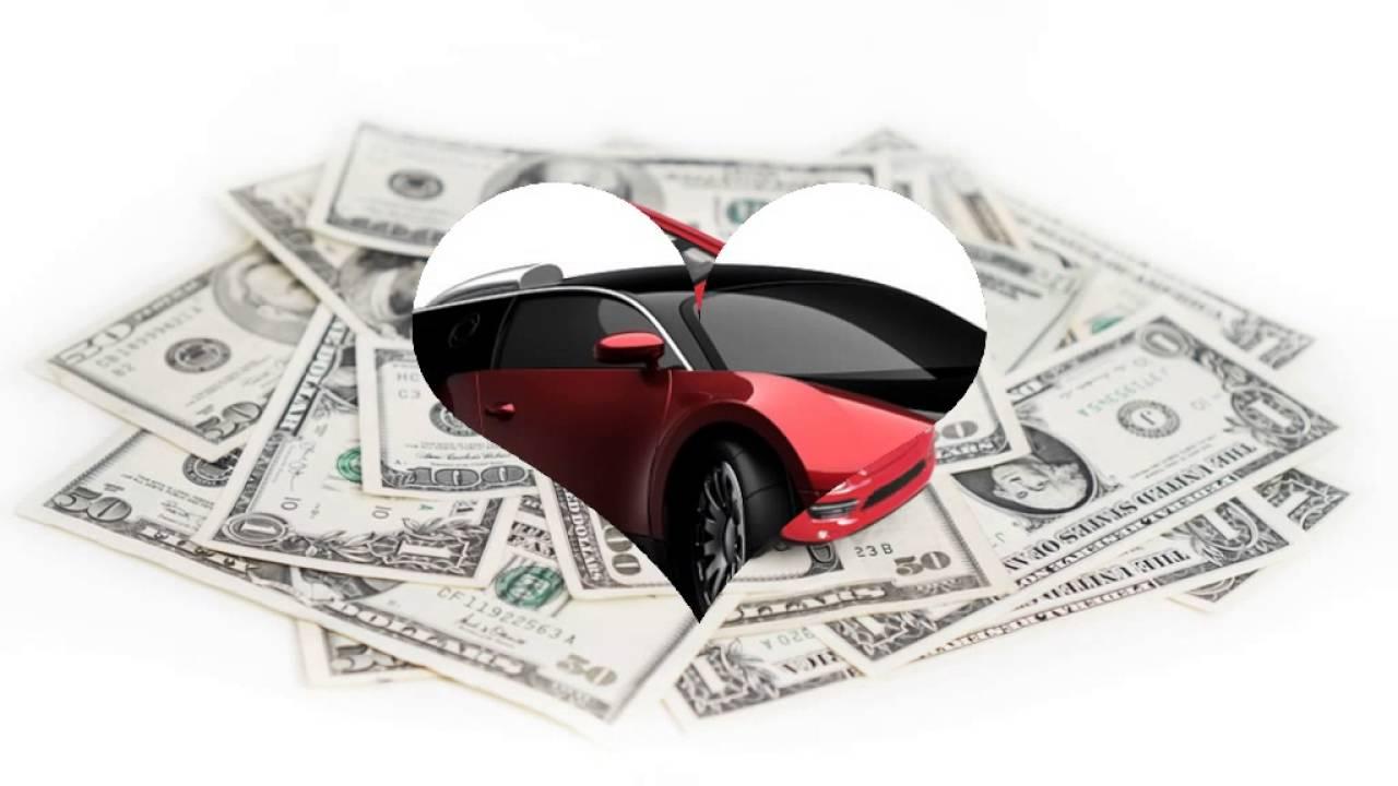 Car insurance quotes nj - YouTube