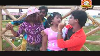 HD New 2014 Hot Adhunik Nagpuri Songs || Ranchi Ka Main Road Me Re Goriya || Bishnu Sidhwshwar