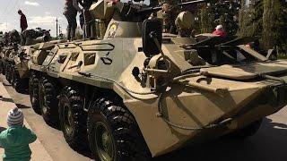 Вот это ТЕСТ получился  Военные технологии или  Медилис Комфорт, лучшая защита от клещей