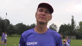 CZ23-RegioCamp z Szabełkami-Obóz-Regiosport-Wawrzkowizna-Utilty-Frisby na czym To polega