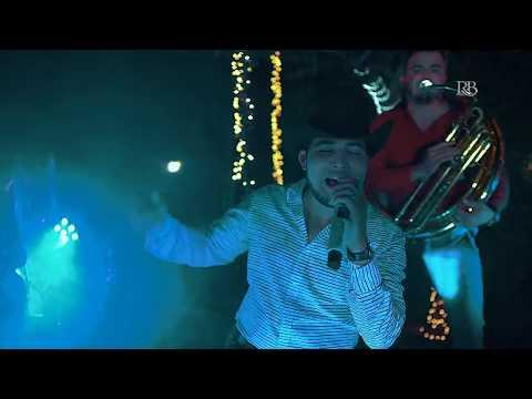 Perdidos De Sinaloa - Las Envidias (Video 2018)