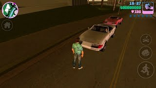 How To Download Grand Theft Auto: Vice City Android Game For Free - 2018