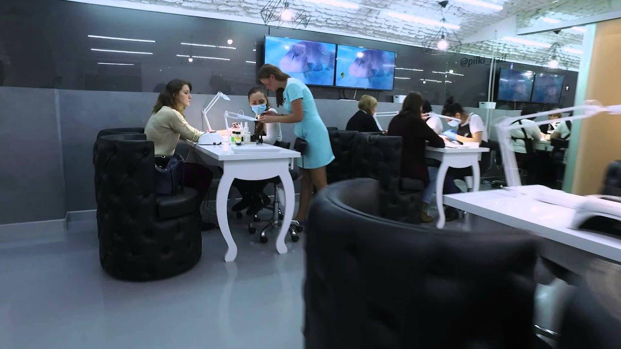 Купить студию маникюра на профессиональном портале купли-продажи готового бизнеса. Продать маникюрный салон в москве и петербурге. Самая большая база объектов от лучших бизнес-экспертов.
