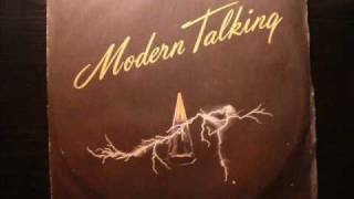 Modern Talking - Stranded In The Middle Of Nowhere (1986)