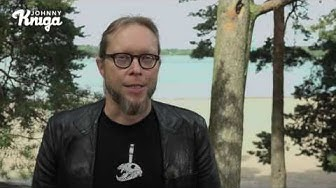 Mikko-Pekka Heikkinen: Poromafia