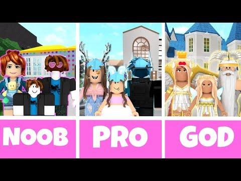 roblox-noob-vs-pro-vs-god-family-house-in-bloxburg