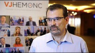 Genomics: MDS pathology & treatment