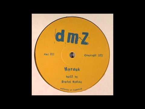 Coki - Marduk[FULL-HD]
