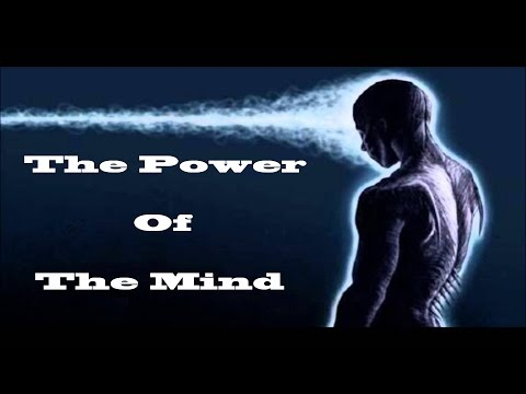 The Subconscious & Superconscious Mind - Our Connection To The Source