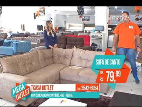 sovesofa outlet