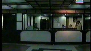 "Sanjeev Ramabhadran - ""Jaane Kya Dhoondhti Rehti Hain"" - TVS Sa Re Ga Ma 1998 MegaFinals"