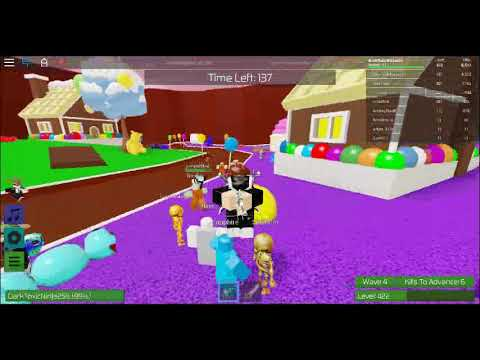 How To Get The Tallaheggsee Egg Roblox Zombie Rush - roblox how to get the tallaheggsee egg in zombie rush