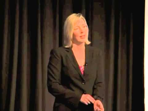 Halley Bock: President & CEO, Fierce Inc, Leadership Speaker ...
