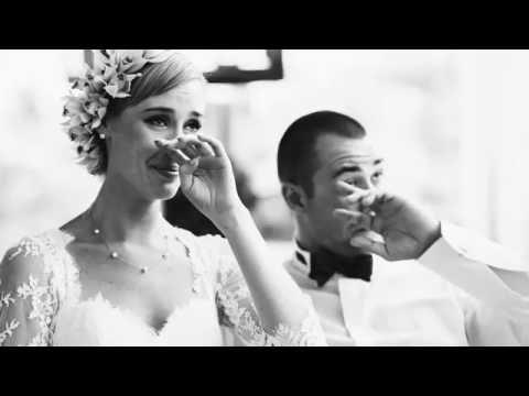 Wesselton - Unique diamonds for unique moments