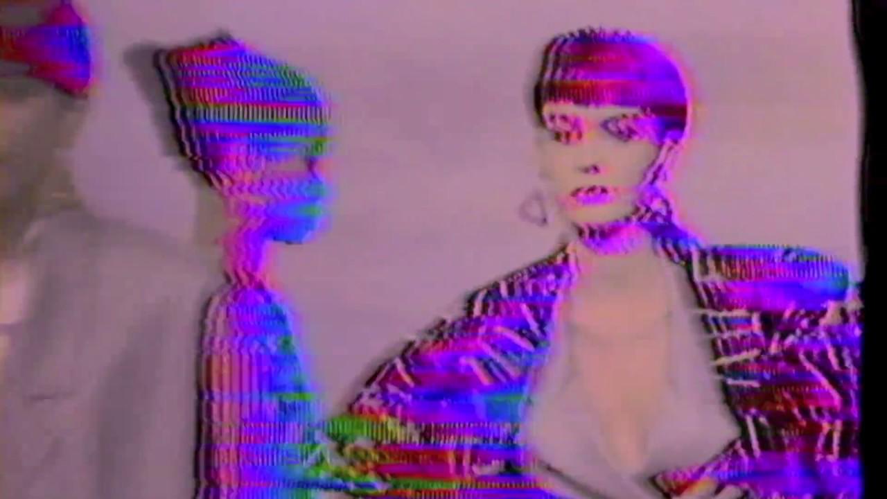 Somfay - Magenta [Talitha Cumi] Music Video