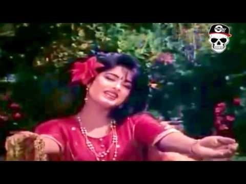 O amar bondhu go bangla song salman sha HD 1080p