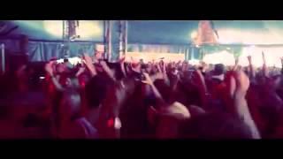 Martin Garrix   Animals (OFFICIAL VIDEO)