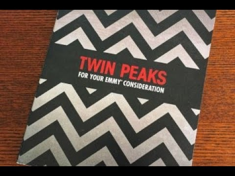 """QUEEN OF HEARTS"" (UPDATE) / ""TWIN PEAKS"" THOUGHT OF THE DAY - LIVE (APRIL 7, 2018)"