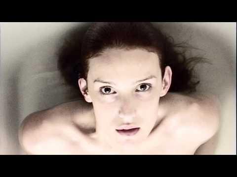 Productora Barcelona. Trailer: Naked in Babilonia / Videoclips, publicidad, moda, videobooks