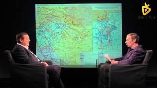 Смотреть Онлайн тв: Битва за Будапешт. Исторические сводки. Хроника.