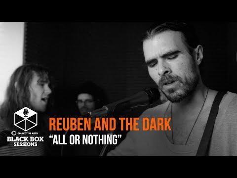 Reuben & The Dark -